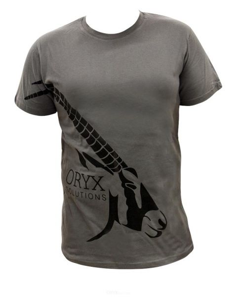 T-Shirt ORYX-Solutions S