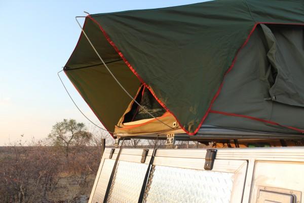 Botswana2013-0454hLsRqS8xiNd3