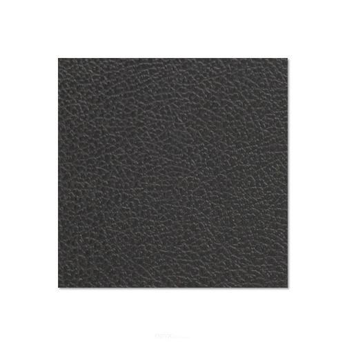Birkensperrholz schiefergrau kunststoffbeschichtet mit Gegenzugfolie 6,9 mm