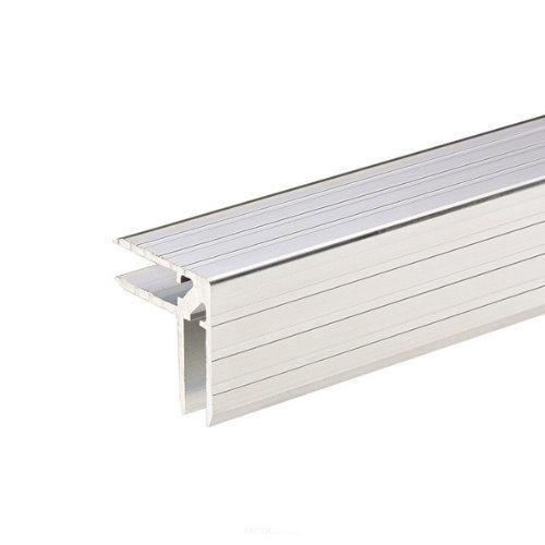 Casemaker Winkelprofil / Grundprofil 30x30mm, 2 Meter