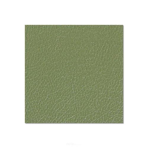 125x80cm Birkensperrholz olivgrün kunststoffbeschichtet mit Gegenzugfolie 6,9 mm