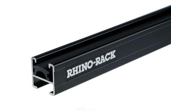 1375mm Querträger, schwarz, Rhino Rack