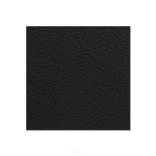 125x80cm Birkensperrholz schwarz kunststoffbeschichtet mit Gegenzugfolie 6,9 mm