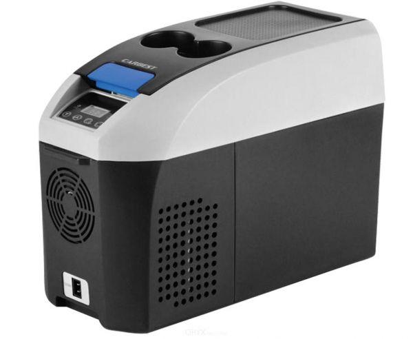 Kompressor-Kühlbox 12V, 9l, 459x210x320mm