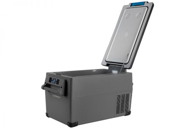 Carbest Kompressor-Kühlbox, 35 l