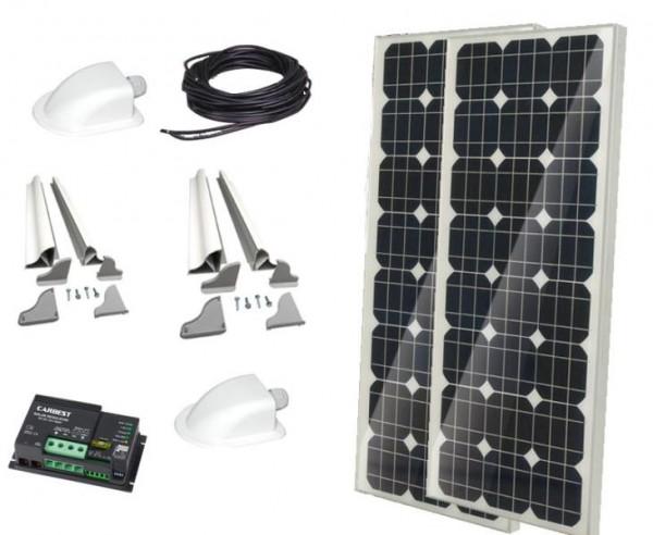 solaranlagel6yw1xH1mN485