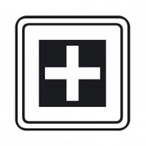 aufkleber piktogramm erste hilfe aufkleber piktogramme. Black Bedroom Furniture Sets. Home Design Ideas