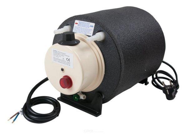 Elgena Boiler KB 6, 6L 12V/200W