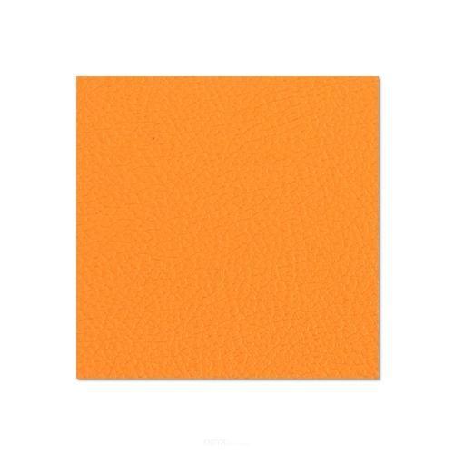 125x80cm Birkensperrholz orange kunststoffbeschichtet mit Gegenzugfolie 6,9 mm