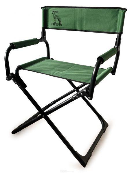 PINK HYENA Evo Chair