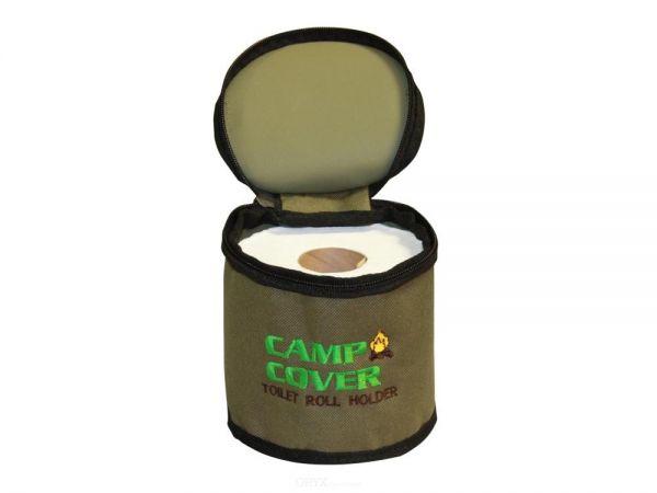 Camp Cover Tasche Toilettenpapier 1-Rolle