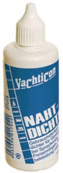 Nahtdichter 100 ml (Grundpreis € 79,00 / Liter), für Zelte, Markisen, Planen, Bekleidung etc.