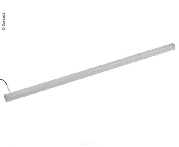 LED-Leuchte, 12V / 7 Watt, 600mm