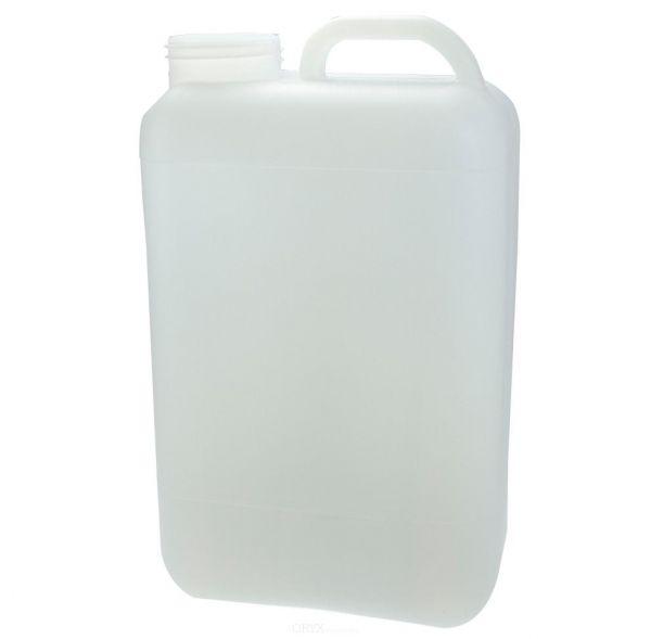 19 Liter Wasserkanister DIN 96 Weithals