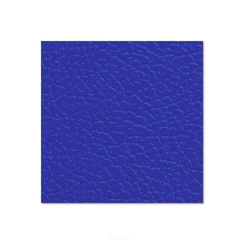 125x80cm Birkensperrholz nachtblau kunststoffbeschichtet mit Gegenzugfolie 6,9 mm