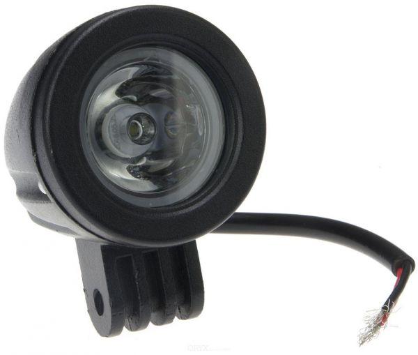 LED Arbeitsscheinwerfer 10W