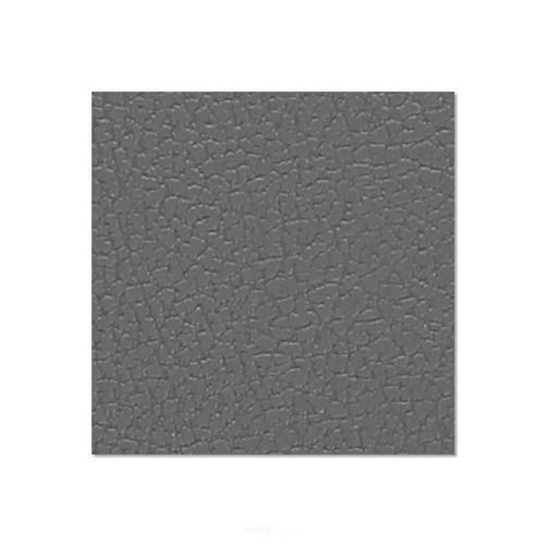 125x80cm Birkensperrholz schiefergrau kunststoffbeschichtet mit Gegenzugfolie 6,9 mm