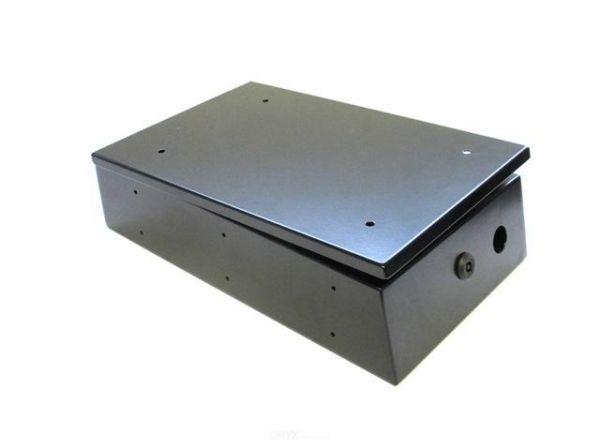 Ablage / Erhöhung, klappbar, für Cubby Box