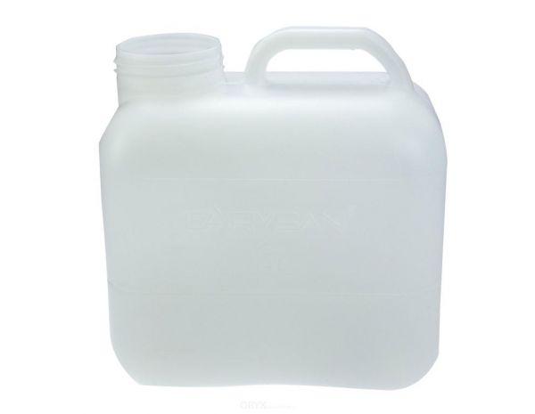 10 Liter Wasserkanister DIN 96 Weithals