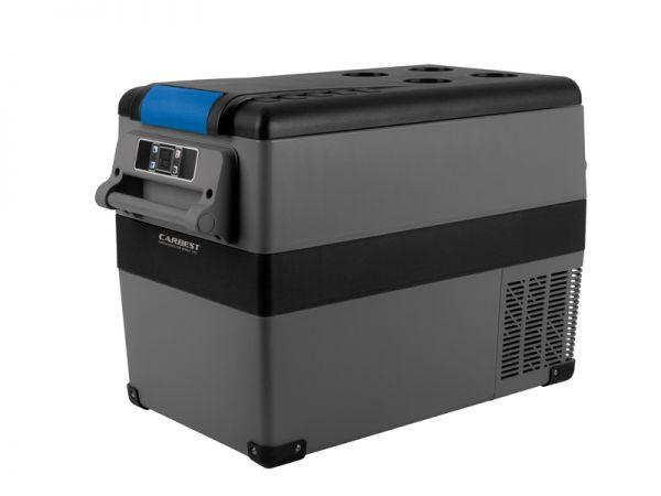 Carbest Kompressor-Kühlbox, 45 l